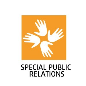 Special public relations
