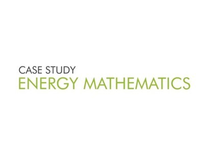 Energy Mathematics